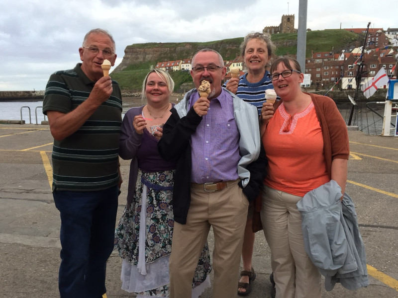 Whitby39