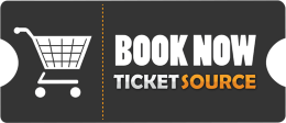 Book now on TicketSource